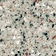 G-007 PLATINUM GRANITE